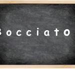 Insegnante di Lucca bullizzato: 3 bocciature e 2 sospensioni fino al 19 maggio