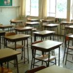 Bullismo in Classe nei Confronti di uno Studente con Sindrome di Down, Denunciato l'Insegnante