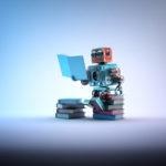 L'Intelligenza Artificiale è Ora in Grado di Scrivere Poesie