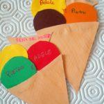 Inviti di compleanno fai da te: festeggiamo creativamente