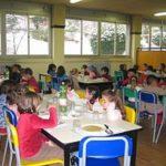 Inaccettabile chiusura delle mense scolastiche nel comune di Castelvetrano (TP)