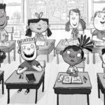 Se Conoscete le Reali Difficoltà di un Insegnante, Apprezzereste di Più la Sua Importanza