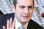 Vincenzo Spatafora non è più in lista per il Miur