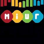 Nasce Miur Radio Network, la web radio delle scuole. Scopri di più