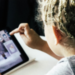 Il digitale e la scuola: la scommessa del cambiamento
