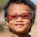 I Disabili Più Diffusi al Mondo sono i Bambini con Problemi di Vista ma Senza Occhiali