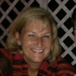 Silvia Redini