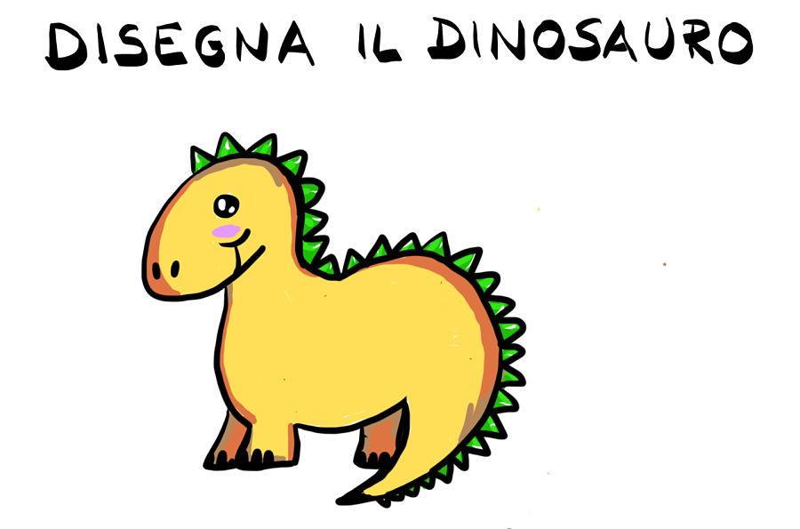 Disegni Facili Da Copiare A Matita Italia4all Scuola