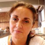 Deborah De Blasi