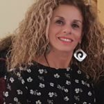 Anne Marie Peduto