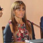 Simona Caciotti