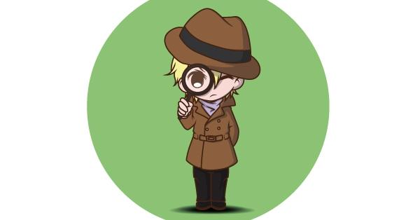 Ispettore