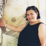 Rosanna Maione