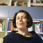 Barbara Maduli