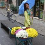 Clelia Muzzicato