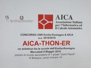 Aica-Thon-Er