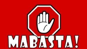 MaBasta!