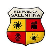 Res Publica Salentina