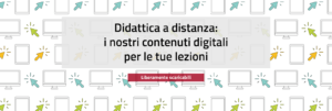Mondadori Education