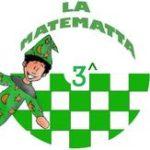 La Matematta