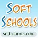 Softschools