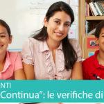 Editrice La Scuola – Schede Didattiche per la Scuola Primaria