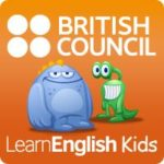LearnEnglish Kids – British Council