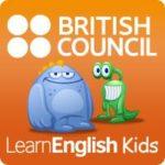LearnEnglish Kids – British Council