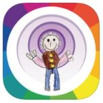 Audiofiabe per bambini