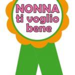 Wonder Nonna
