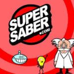 SuperSaber.com
