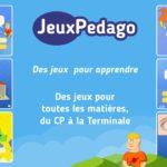 JeuxPedago