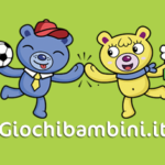 Giochibambini.it