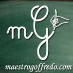 Maestro Goffredo