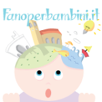 Fanoperbambini.it