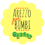 Arezzo per Bimbi