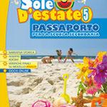 Sole D'estate 5