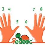 Redooc Blog