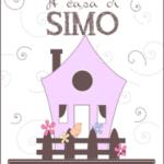 A casa di Simo