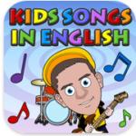 Dream English