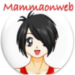 Mammaonweb