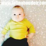 Fofina Boudoir