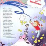 """""""Capriole"""" Filastrocche e Poesie per Bambini"""