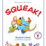 Squeak! Online