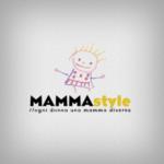 Mammastyle