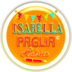Isabella Paglia Blog