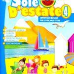 Sole D'estate 4