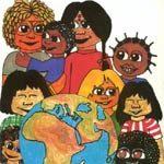 Fiabe e favole per bambini