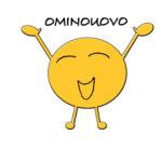 OminoUovo