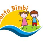 Salento Bimbi